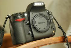 26 Best Nikon D700 images in 2015 | Photography 101, Photography