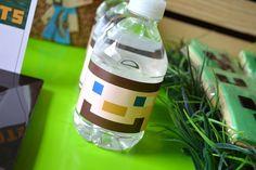 Steve Bottle