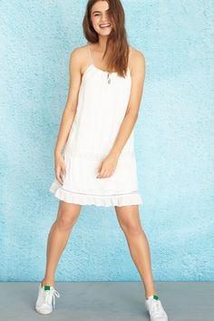 El Tropico -Dress