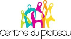 logo-CDP-1