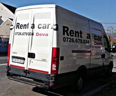 Recreational Vehicles, Van, Posts, Facebook, Messages, Camper, Vans, Campers, Single Wide
