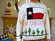 christmas sweaters, christma sweater, tacki christma