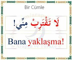 ... Learn Turkish Language, Arabic Language, English Vinglish, English Language, Learn Turkish Online, Turkish Lessons, Language Quotes, Learning Arabic, Kurdistan