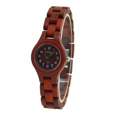 Find More Women's Watches Information about Special wood design Women's Wooden Watch Slim Ladies Quartz Wood Wristwatch Bewell  BE123A,High Quality designer clip on earrings,China designer diamond watches Suppliers, Cheap watch with white dial from MOONLIZA CO.,LTD Store on Aliexpress.com
