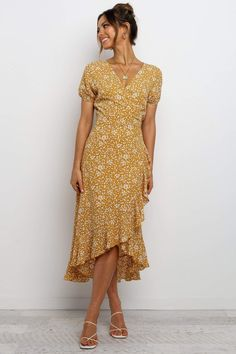 Dresses To Wear To A Wedding, Dresses For Work, Bridesmaid Dresses, Bridesmaids, Church Dresses, Wrap Dresses, Midi Dresses, Club Dresses, Wedding Dress