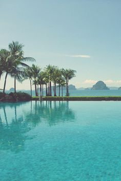 Thailand, Hong Islands - Krabi