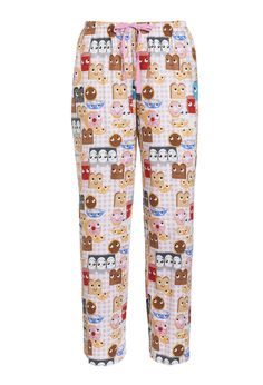Pj Pant from Peter Alexander