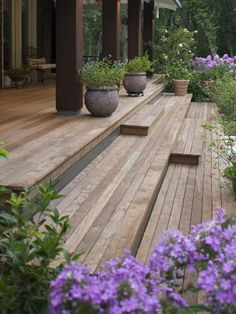 Porch Design, Pictures, Remodel, Decor and Ideas