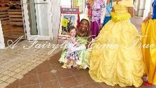 For more children's party planning tips, as well as ideas for party food, party crafts, party decorations and many more, visit http://www.afairytalecometrue.com