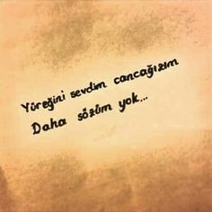 ❤ DEMET❤ Çok sevdim Teamwork Quotes, I Love You, My Love, My Philosophy, My Soulmate, Quotations, Tattoo Quotes, Love Quotes, Thats Not My