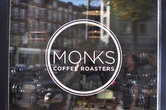monks-coffee-roasters-amsterdam