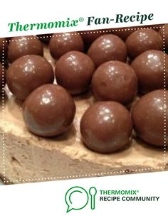 Recipe Toblerone and Malteser Cheesecake by Buttermilk, learn to make this recipe easily in your kitchen machine and discover other Thermomix recipes in Desserts & sweets. Maltesers Cheesecake, Thermomix Cheesecake, Thermomix Desserts, Cheesecake Recipes, Rhubarb Recipes, Sweets Recipes, Cooking Recipes, Malteaser Cake, Cuisine
