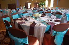 ideas+for+catering+a+wedding | ... Catering Company Serving Orlando and Central Florida Weddings for Over