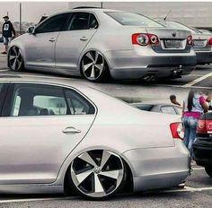 Tiguan Vw, Jetta Mk5, Passat B6, Vw Bora Tuning, Ford Fusion Accessories, Volkswagen Golf Mk1, Car Fix, Honda Fit, Air Ride