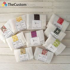 Custom Soap Packaging Boxes Help You in Getting The Desired Place in Your Customers' Hearts.