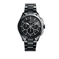 RADO Mens Chronograph Hyperchrome R32275152 Watch