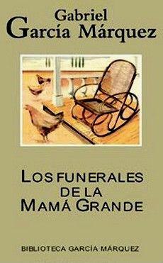 Los funerales de la Mamá Grande (1962)