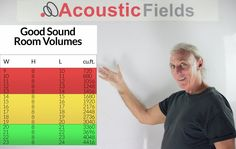 Why Quality Room Sound Is All About Doing A Lot Of Things Correctly And ...