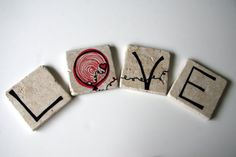 LOVE coasters on Etsy! https://www.etsy.com/listing/175564619/mothers-day-drink-coasters-mothers-day