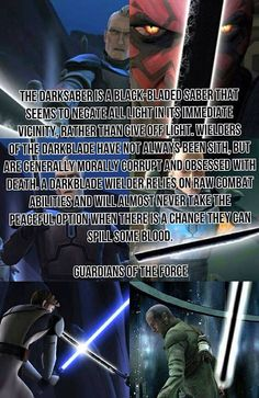Lightsaber crystal guide but what about the original Mandalorian Jedi wielder? Star Wars Rebels, Star Wars Rpg, Star Wars Jedi, Star Trek, Lightsaber Colors, Star Wars Facts, Dc Comics, Jedi Sith, Star Wars Light Saber
