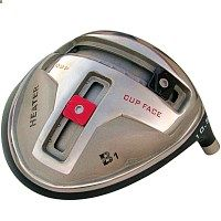 Heavy discount on custom made golf clubs, custom golf drivers and irons at Monark Golf.