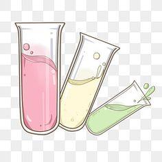 Nature Images, Planner Pages, Illustration, Homework, School, Bottle, Dibujo, Flask, Illustrations