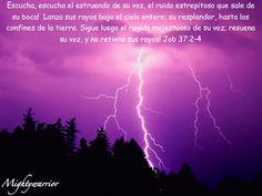 JESUS PODEROSO GUERRERO: JOB 32:2-4