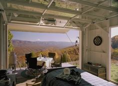 Tiny-Weekend-Retreat-Shack-West-Virginia-004