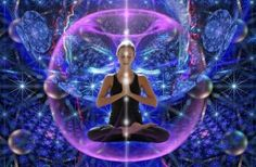Movement Words, Mudras, Kundalini Yoga, Qigong, Mind Body Soul, Yoga Videos, Mindfulness Meditation, Tai Chi, Image Title