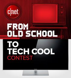 From Old School to Tech Cool - http://wideinfo.org/school-tech-cool/