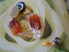 exotic bracelets @ leidayjewels