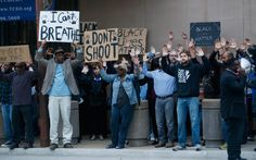Oklahoma leads nation in rate of police shootings - June 1, 2015