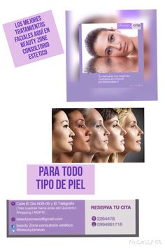 Calle El Día N38-06 y El Telégrafo  Quito -Ecuador  Todos 593-02-2264478