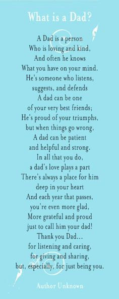 Amazing Collection Of fathers Day Quotes Pictures Poems Slogans And Pictures Share with one And All Wish Your father A Very Happy Fathers Day What Is A Dad, I Love My Dad, What Is A Father, Bad Father, What Is Family, What Is Love, Happy Father Day Quotes, Father Birthday Quotes, Happy Birthday Father Quotes