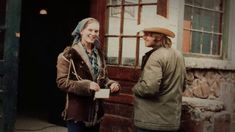 Photo Captures Jeff Bridges' Fateful First Meeting With His True Love Hasbro Studios, Oprah Winfrey Network, Abc Shows, Jeff Bridges, Girls Season, Western Film, In Another Life, Strong Marriage, People Of Interest