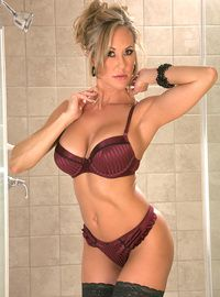 1000 images about sexy on pinterest stormy daniels krista allen