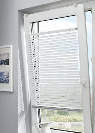 Jalousien Im Fensterrahmen.Die 8 Besten Bilder Zu Jalousien Innen Jalousien Innen