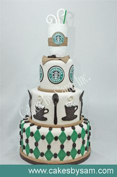 Happy Birthday to me!  Lol!