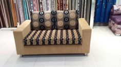 Fabric sofa for sale in chennai visit : http://fashionfurnishing.com/ for more information