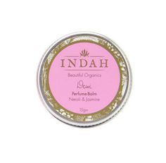 Dewi Perfume Balm Certified Organic (*Best Seller) from INDAH Beautiful Organics Love Natural, Natural Skin Care, Natural Beauty, Beauty Regime, Aromatherapy, The Balm, Essential Oils, How To Apply, Perfume