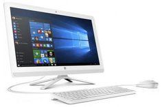 "rogeriodemetrio.com: HP 23.8"" 24-g016 All-in-One"