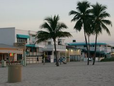 Hollywood Beach Florida Fl Detailed Profile Houses Data Forum