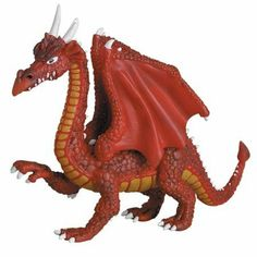 Dragons Collection: Red Dragon by Safari Ltd, http://www.amazon.com/dp/B000G99IJY/ref=cm_sw_r_pi_dp_wvX3rb0QSVEVQ