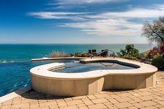 Lake Michigan WaterfrontAbsolute AuctionNovember 18, 2014 | Grand Estates