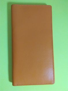 Uganda Flag Leatherette Passport Wallet Style Case Cover For Travel