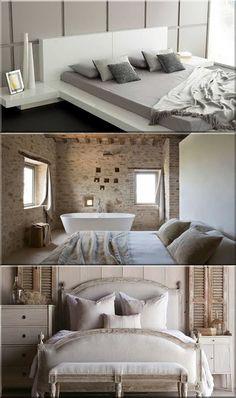Ötletek hálószoba berendezéséhez hálószoba összeállítás hálószoba szekrény hálószoba bútor katalógus hálószoba bútor webáruház hálószoba bútor használt hálószoba bútor hálószoba ágy designbútor Ildáre Bed, Furniture, Home Decor, Home Decoration, Decoration Home, Stream Bed, Room Decor, Home Furnishings, Beds