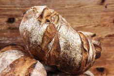 Wurzel-Sepp – HOMEBAKING BLOG Dessert, Bread, Blog, Baking, Art, Kuchen, Nth Root, Play Dough, Food Food