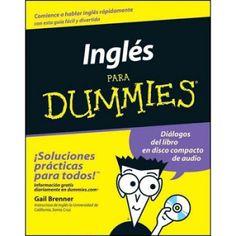 https://mimanicomioliterario.blogspot.com.co/2018/03/ingles-para-dummies-gail-brenner.html
