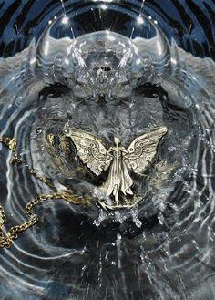 Clockwork Angel *The infernal Devices * Cassandra Clare Cassandra Jean, Livros Cassandra Clare, Cassandra Clare Books, Malec, Tessa Gray, Clockwork Princess, Clockwork Angel, Cassie Clare, The Dark Artifices