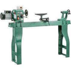 Only US$59 99 buy best huina professional metal strength main arm